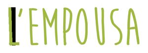 lempousa_logo_web_3