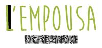 lempousa_logo_web_5
